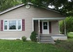 Foreclosed Home in Georgetown 40324 RUSSELL CAVE RD - Property ID: 4301554767