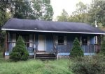 Foreclosed Home in Livingston 40445 TRACE BRANCH RD - Property ID: 4301556964