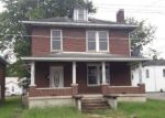 Foreclosed Home in Falmouth 41040 CHAPEL ST - Property ID: 4301557387