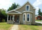 Foreclosed Home in Millersburg 40348 MAIN ST - Property ID: 4301559128