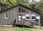 Foreclosed Home in Jackson 41339 BLUE JAY RD - Property ID: 4301562653