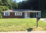 Foreclosed Home in West Liberty 41472 HIGHWAY 1161 - Property ID: 4301565268