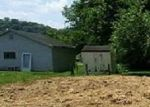 Foreclosed Home in Carrollton 41008 6TH ST - Property ID: 4301586742