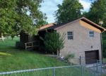 Foreclosed Home in Ashland 41102 W WALLACE DR - Property ID: 4301588934