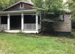 Foreclosed Home in Ft Mitchell 41017 RUST DR - Property ID: 4301590231
