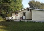Foreclosed Home in Kevil 42053 BONHAM ST - Property ID: 4301592426