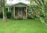 Foreclosed Home in Mount Washington 40047 FORD DR - Property ID: 4301605566