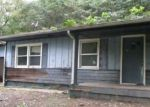 Foreclosed Home in Shelbiana 41562 LOWER POMPEY RD - Property ID: 4301606442