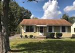 Foreclosed Home in Paducah 42003 SCHNEIDMAN RD - Property ID: 4301614319