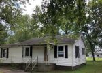 Foreclosed Home in Uniontown 42461 MAIN ST - Property ID: 4301620453
