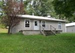 Foreclosed Home in Munfordville 42765 MOUNT BEULAH LOOP RD - Property ID: 4301622650