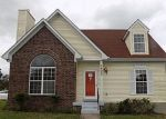 Foreclosed Home in La Grange 40031 FITZGERALD CT - Property ID: 4301626138