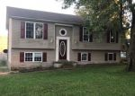 Foreclosed Home in Lebanon 40033 CHADLEY AVE - Property ID: 4301627465