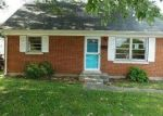 Foreclosed Home in Lexington 40505 KINGTREE DR - Property ID: 4301630529