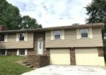 Foreclosed Home in Ft Mitchell 41017 EDGE MAR DR - Property ID: 4301635343