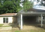 Foreclosed Home in Greenville 42345 US HIGHWAY 62 W - Property ID: 4301640609