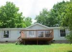 Foreclosed Home in Mount Olivet 41064 DUNCAN RD - Property ID: 4301641476