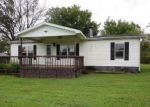 Foreclosed Home in Waco 40385 COLLEGE HILL RD - Property ID: 4301650676