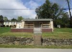 Foreclosed Home in Sadieville 40370 PIKE ST - Property ID: 4301651102