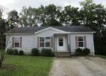 Foreclosed Home in Frankfort 40601 PULLIAM DR - Property ID: 4301652876