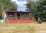 Foreclosed Home in Russellville 42276 J MONTGOMERY RD - Property ID: 4301655945