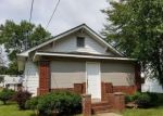 Foreclosed Home in Vienna 62995 N 4TH ST - Property ID: 4301668640