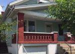 Foreclosed Home in Cincinnati 45223 COLERAIN AVE - Property ID: 4301669959