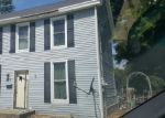 Foreclosed Home in Blanchester 45107 W CENTER ST - Property ID: 4301672577
