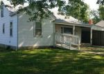 Foreclosed Home in Scottsburg 47170 THOMAS ST - Property ID: 4301679137