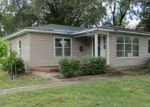 Foreclosed Home in Mc Leansboro 62859 N MCCLELLAN ST - Property ID: 4301680907