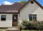 Foreclosed Home in Oolitic 47451 LAFAYETTE AVE - Property ID: 4301693154