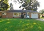 Foreclosed Home in Columbus 47201 FOREST DR - Property ID: 4301702804