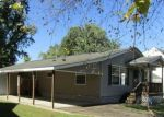 Foreclosed Home in Marion 62959 S 3RD ST - Property ID: 4301707163