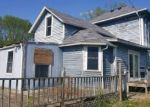 Foreclosed Home in Lost Nation 52254 WESTERN ST - Property ID: 4301717242