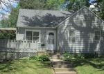 Foreclosed Home in Atlantic 50022 E 18TH ST - Property ID: 4301724697