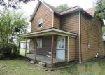 Foreclosed Home in Lenox 50851 BEECHWOOD AVE - Property ID: 4301727767