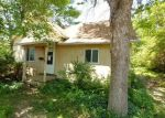 Foreclosed Home in Keokuk 52632 COOLIDGE AVE - Property ID: 4301731253