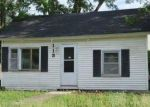 Foreclosed Home in Nora Springs 50458 6TH ST NW - Property ID: 4301733902