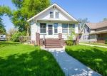 Foreclosed Home in Boone 50036 CRAWFORD ST - Property ID: 4301740463