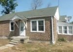 Foreclosed Home in Albia 52531 HIGHWAY 5 - Property ID: 4301743527
