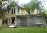 Foreclosed Home in Guthrie Center 50115 PRAIRIE ST - Property ID: 4301745274