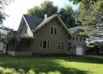 Foreclosed Home in Sanborn 51248 W 5TH ST - Property ID: 4301746594