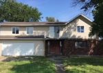 Foreclosed Home in Aplington 50604 270TH ST - Property ID: 4301750982