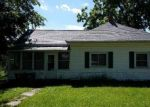 Foreclosed Home in Hazleton 50641 MADISON ST N - Property ID: 4301756670