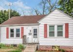 Foreclosed Home in Jefferson 50129 N MAPLE ST - Property ID: 4301758419