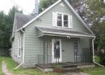 Foreclosed Home in Shenandoah 51601 9TH AVE - Property ID: 4301759735