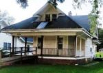 Foreclosed Home in Shenandoah 51601 CRESCENT ST - Property ID: 4301773306