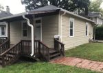 Foreclosed Home in Council Bluffs 51503 N 2ND ST - Property ID: 4301781182