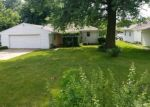 Foreclosed Home in Mount Ayr 50854 N WEBSTER ST - Property ID: 4301785124