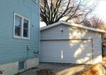 Foreclosed Home in Shenandoah 51601 CRESCENT ST - Property ID: 4301791259